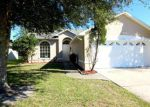 Foreclosed Home in Orlando 32837 SINDLESHAM CT - Property ID: 4092638537