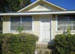 Foreclosed Home in Palmetto 34221 6TH ST W - Property ID: 4092646873