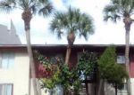 Foreclosed Home in Tampa 33609 S ARMENIA AVE - Property ID: 4092658690