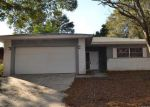 Foreclosed Home in Palm Harbor 34683 ORANGESIDE RD - Property ID: 4092713878
