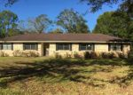 Foreclosed Home in Starke 32091 NE 15TH AVE - Property ID: 4092715624