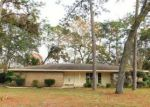 Foreclosed Home in Jacksonville 32225 LEMOYNE CT - Property ID: 4092719118