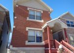 Foreclosed Home in Chicago 60619 S WOODLAWN AVE - Property ID: 4092738844
