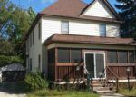 Foreclosed Home in Reedsburg 53959 N WALNUT ST - Property ID: 4092745398