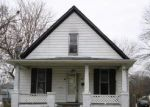 Foreclosed Home in Decatur 62526 N COLLEGE ST - Property ID: 4092755477