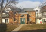 Foreclosed Home in Mchenry 60050 W SHAMROCK LN - Property ID: 4092760288