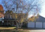 Foreclosed Home in Sandwich 60548 E WEBB ST - Property ID: 4092783958