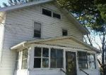 Foreclosed Home in Rockford 61101 N SUNSET AVE - Property ID: 4092785253
