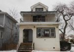 Foreclosed Home in Berwyn 60402 WESLEY AVE - Property ID: 4092814606