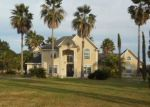 Foreclosed Home in Tomball 77377 STONE LAKE DR - Property ID: 4092835175