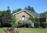 Foreclosed Home in Harker Heights 76548 GINA DR - Property ID: 4092841765