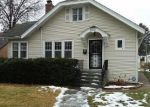 Foreclosed Home in Rockford 61104 SAINT LOUIS AVE - Property ID: 4092850517