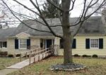 Foreclosed Home in Harvard 60033 E ROOSEVELT ST - Property ID: 4092869349