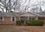 Foreclosed Home in Drummonds 38023 GLEN SPRINGS RD - Property ID: 4092880291