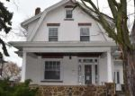 Foreclosed Home in Reading 19604 UNION ST - Property ID: 4092905253