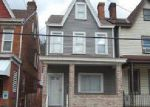 Foreclosed Home in Pittsburgh 15215 MIDDLE ST - Property ID: 4092907454