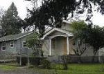 Foreclosed Home in Portland 97220 NE 90TH AVE - Property ID: 4092920147