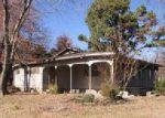 Foreclosed Home in Wyandotte 74370 E HIGHWAY 60 - Property ID: 4092922789
