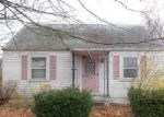 Foreclosed Home in Brookville 45309 BROOKVILLE SALEM RD - Property ID: 4092924987