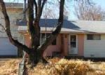 Foreclosed Home in Grand Junction 81503 LAURALEE AVE - Property ID: 4092929800
