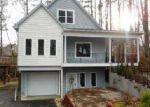 Foreclosed Home in New Bern 28560 HUNTCLIFF RD - Property ID: 4092941165