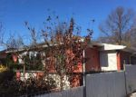 Foreclosed Home in Oakland Gardens 11364 76TH RD - Property ID: 4092954762
