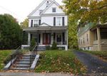 Foreclosed Home in Syracuse 13207 CLAIRMONTE AVE - Property ID: 4092961772