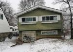Foreclosed Home in Westbury 11590 ELIZABETH ST - Property ID: 4092964836
