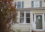 Foreclosed Home in White Plains 10606 SCHOOL ST - Property ID: 4092968779