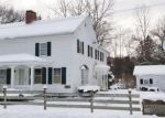 Foreclosed Home in Cazenovia 13035 CARDNER RD - Property ID: 4092969201