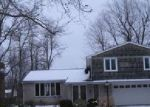 Foreclosed Home in Buffalo 14221 RANCH TRL - Property ID: 4092971398
