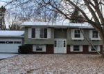 Foreclosed Home in Chittenango 13037 S BERKEY DR - Property ID: 4092987605