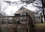 Foreclosed Home in Middletown 6457 GARFIELD AVE - Property ID: 4093031394