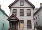 Foreclosed Home in New Haven 06513 ALTON ST - Property ID: 4093037531