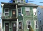 Foreclosed Home in Waterbury 06710 CHESTNUT AVE - Property ID: 4093045414