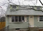 Foreclosed Home in Central Islip 11722 CYPRESS ST - Property ID: 4093049800