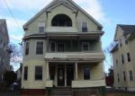 Foreclosed Home in New Britain 06051 ROBERTS ST - Property ID: 4093057237