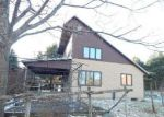 Foreclosed Home in Middleburgh 12122 GATES HILL RD - Property ID: 4093060302