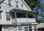 Foreclosed Home in Waterbury 06708 JAMES ST - Property ID: 4093061627