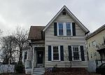 Foreclosed Home in Meriden 06450 COTTAGE ST - Property ID: 4093075189