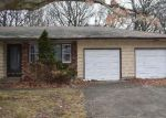 Foreclosed Home in Central Islip 11722 ORANGE ST - Property ID: 4093079131