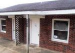 Foreclosed Home in Forsyth 65653 PINE ST - Property ID: 4093084390