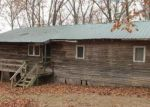 Foreclosed Home in Everton 65646 ROBIN HOOD LN - Property ID: 4093096659