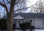 Foreclosed Home in Bristol 06010 MORNINGSIDE DR E - Property ID: 4093099730
