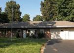Foreclosed Home in Rayville 64084 REYNOLDS LN - Property ID: 4093101473