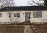 Foreclosed Home in Central Islip 11722 FERNDALE BLVD - Property ID: 4093103668