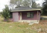 Foreclosed Home in Wiggins 39577 FIRST ST N - Property ID: 4093109350