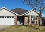 Foreclosed Home in Gulfport 39503 N COUNTRY HILLS DR - Property ID: 4093110674