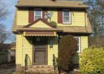 Foreclosed Home in Roosevelt 11575 HUDSON AVE - Property ID: 4093111548