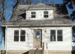 Foreclosed Home in Ellendale 56026 SCHOOL ST S - Property ID: 4093117687